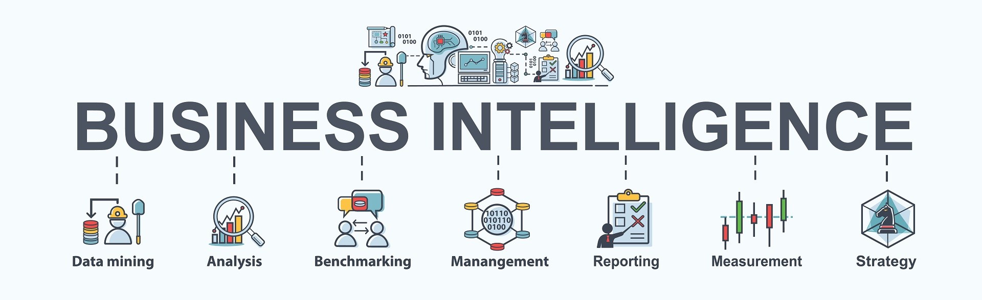 opsi report & scheduling business intelligence